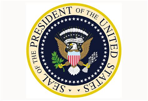 presidents of the united states the seal of the president of the united states images frompo