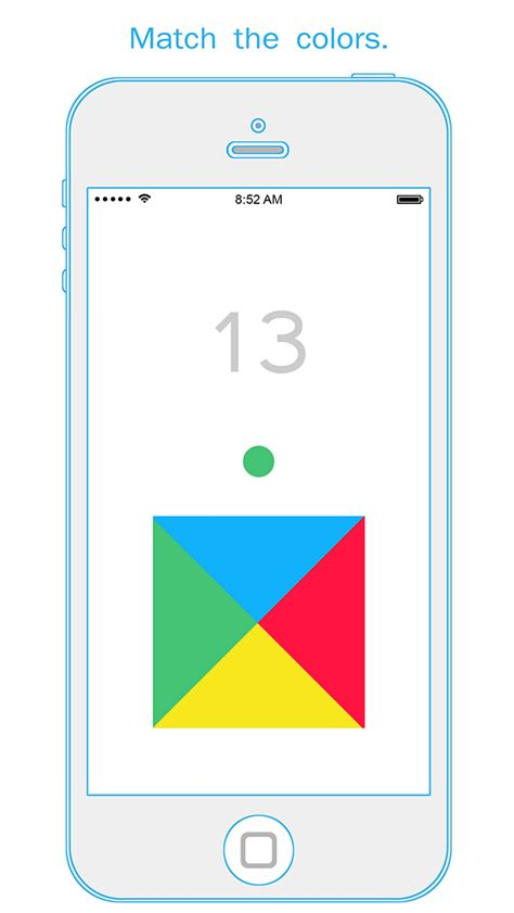 the impossible game full version free iphone app shopper impossible rush official version games