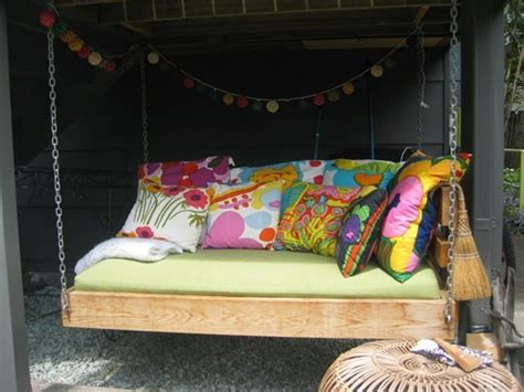 swing beds for sale decor ideasdecor ideas