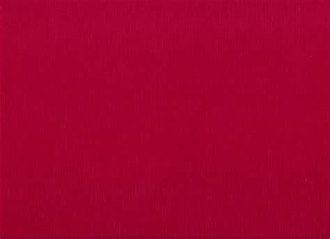 Was Sind Neutrale Farben by Rot Ist Eine Neutrale Farbe Fashion For Designers