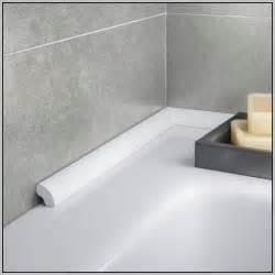 quarter round tile trim pieces tiles home decorating similiar bathroom wall tile trim ideas keywords