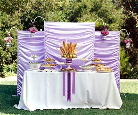 johanna weddings events