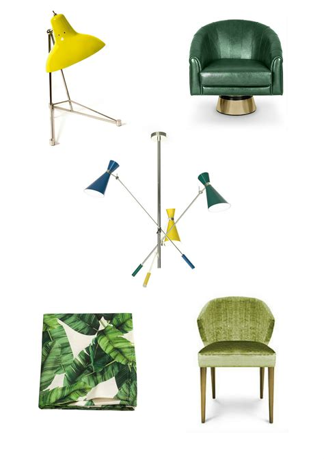mood board why you should be using emerald green in your mood board why you should use greenery this summer