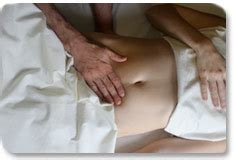 no drape massage love your guts seminars with marty ryan lmp faq belly