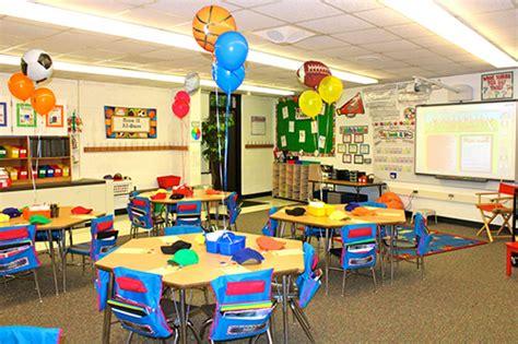 classroom themes  inspire  school year scholastic