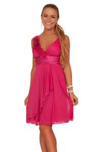 Design formal evening prom teen party dress hotfromhollywood com