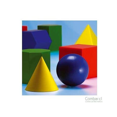 Figuras Geometricas Solidas | figuras geometricas solidas related keywords figuras