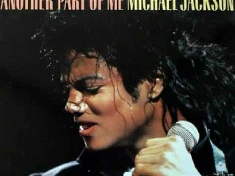 michael jackson biography in bengali michael jackson singles discography
