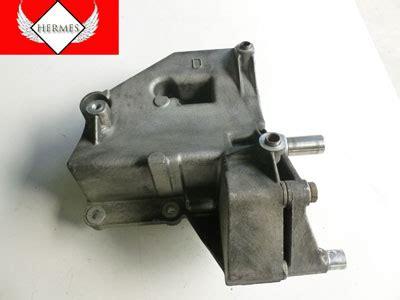 1997 bmw 528i e39 ac air conditioner compressor support engine bracket 645517407259 hermes