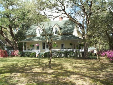 alabama bed and breakfast magnolia springs bed breakfast magnolia springs alabama country inn
