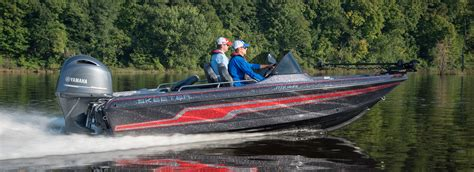 ranger boats guide program top 5 fishing boats on emaze