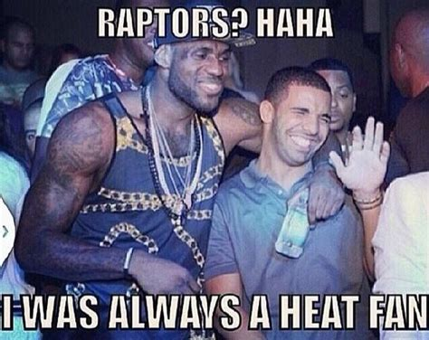 Drake Be Like Meme - drake be like http nbafunnymeme com uncategorized