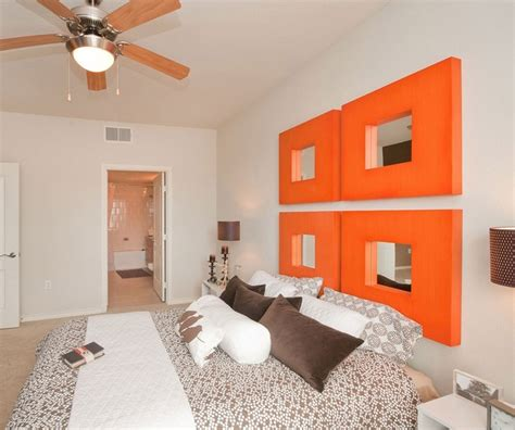 tribeca apartment tribeca rentals plano tx apartments