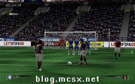 Ea Sports Football Games Free Download Full Version For Pc | ea sports fifa 09 free download full version pc propertyload