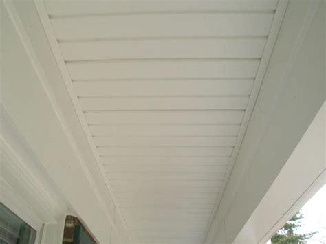 hardie beaded porch panel композитная вагонка terrasa ua