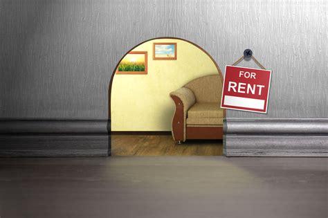 acquisto seconda casa come prima con agevolazione fiscale