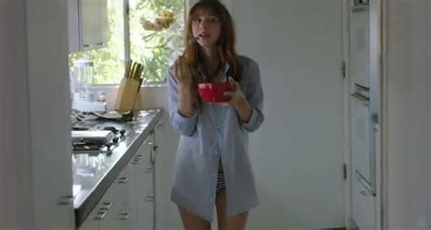 ruby sparks screenplay the waffler