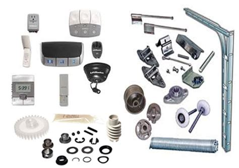 Where To Buy Genie Garage Door Parts Genie Garage Door Parts Hac0