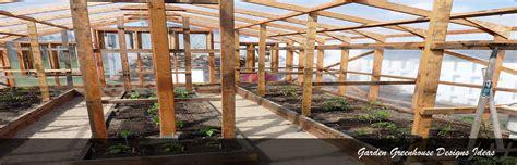 wooden greenhouse uk   build  design greenhouses
