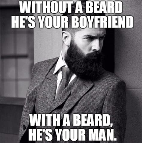 Beard Meme Guy - top 60 best funny beard memes bearded humor and quotes