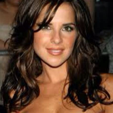 why did kelly monaco cut her hair 24 best kelly monaco hair images on pinterest kelly