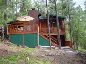 cabin 4 ski cabin white mountain cabin rentals