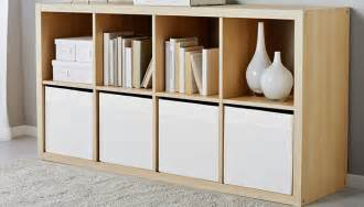 ikea besta bücherregal arctar billy regal k 252 che