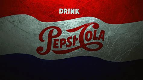 imagenes retro de pepsi pepsi cola wallpapers wallpaper cave