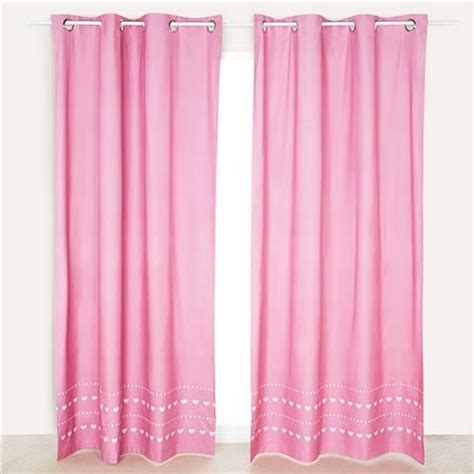 kmart bedroom curtains cheap room makeover ideas 3632