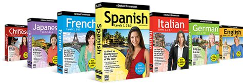 best language learning software best language learning software the top 25 list