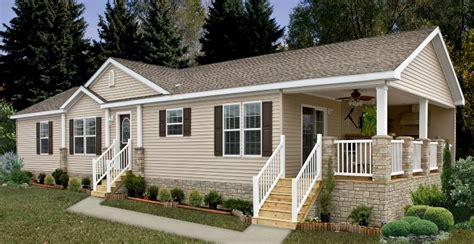 clayton mobile homes prices clayton homes clayton homes modular manufactured and