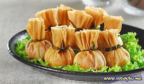Murah Dim Sum Syomai Ayam Isi 10 Home Made resep siomay ikan goreng sederhana cemilan resepku me
