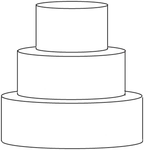 cake template cakedutchess templates