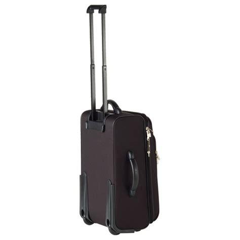 maletas de viaje para cabina de avion maleta trolley cabina avi 243 n maletas de viaje trolley