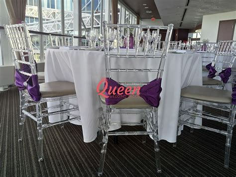 table decor chair covers wedding decorations toronto