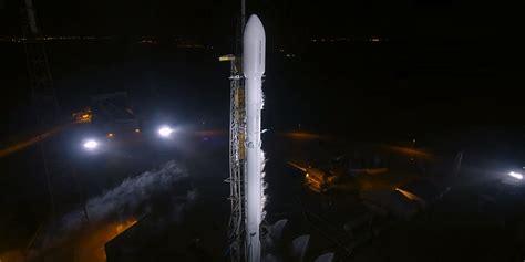 elon musk zuma elon musk s spacex launch now part of storm conspiracy
