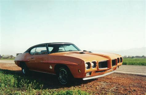 free car manuals to download 1970 pontiac gto seat position control 1969 pontiac gto dazed and confused 1969 free engine image for user manual download