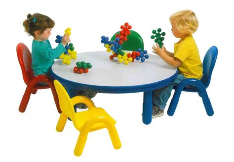 toddler table and chairs toddler table and chair set decor ideasdecor ideas