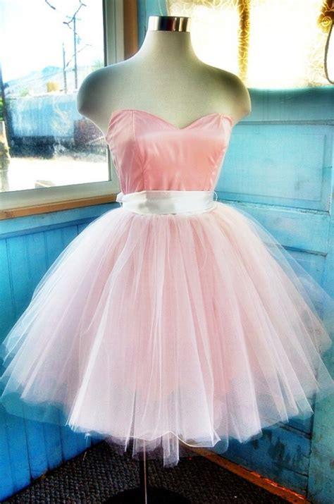 Dress Ballerina fancy dress images ballerina dress hd wallpaper and