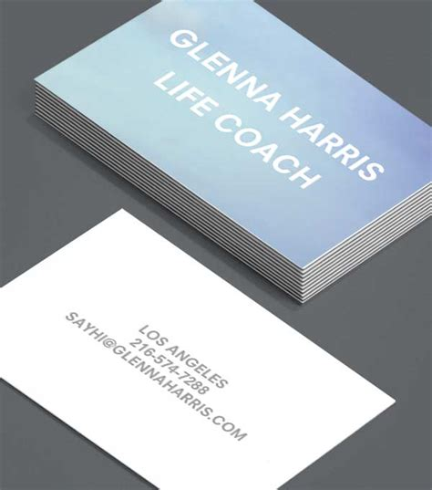 https www moo ca templates tailored business cards tailored collection business card designs gold foil