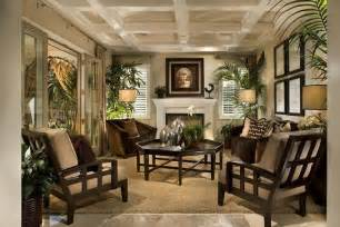 west indies interior design british colonial living room i like the banned l shades