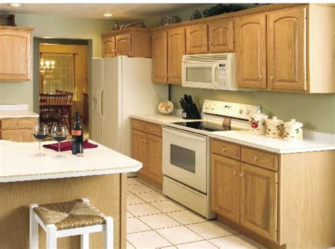 unfinished rta kitchen cabinets unfinished bathroom cabinets 187 bathroom design ideas