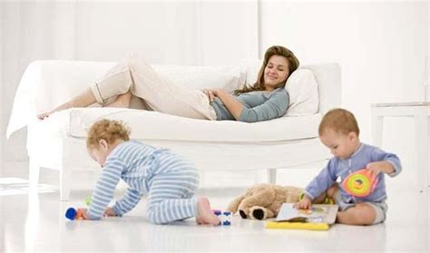 professional couch cleaner reasons to hire a professional sofa cleaning melbourne