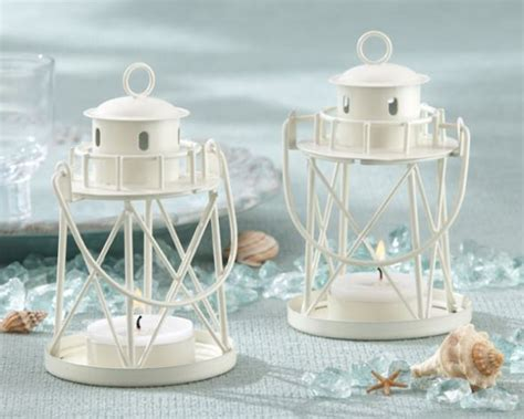 lighthouse lantern centerpieces violet s help finding branches and vases for centerpieces wedding lantern branch
