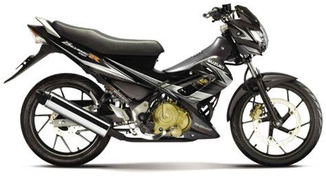 Suzuki Belang Suzuki Belang R150 Vs Yamaha 135lc 5 Speed Specs Comparison