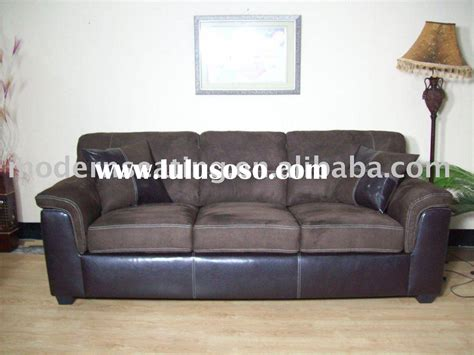 leather sofa design inspiring faux leather sofa cover