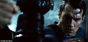 amy adams bathtub batman v superman trailer shows ben affleck flirting with
