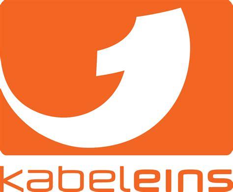 ver imagenes png en ubuntu archivo kabel eins logo 08 svg wikipedia la