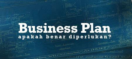 manfaat membuat business plan manfaat menulis bisnis plan angga kusumanegara blog