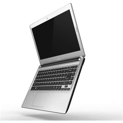 Laptop Acer Aspire V5 471pg 53334g50ma Touch Screen ultrabook acer aspire v5 471pg drivers for